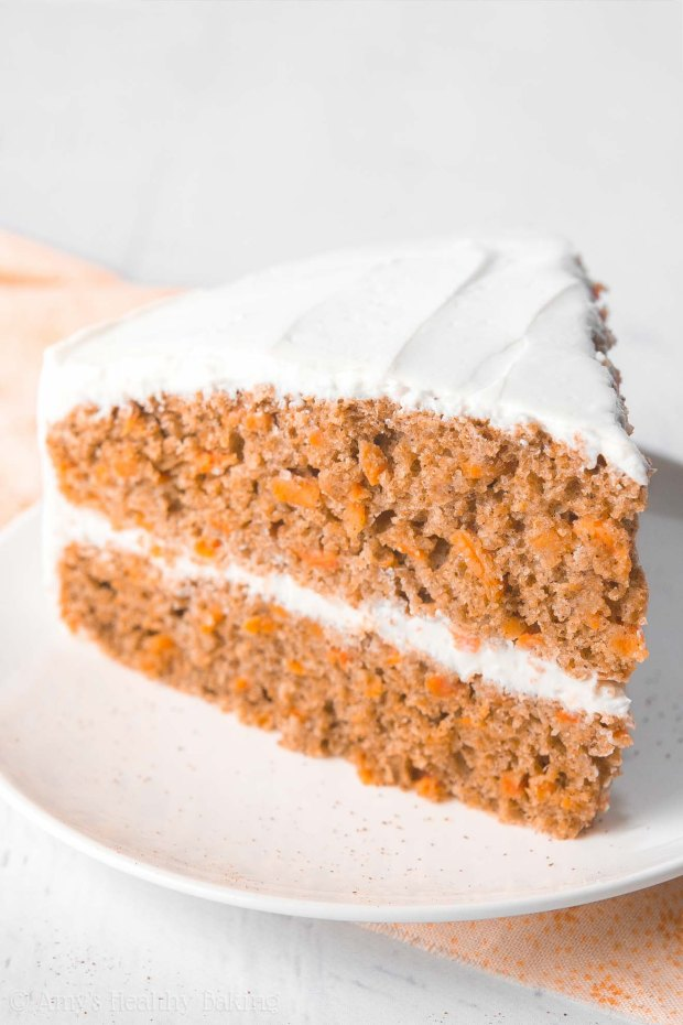 ultimate-healthy-carrot-cake-5540