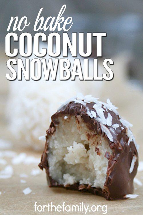 no-bake-coconut-snowballs-500x750