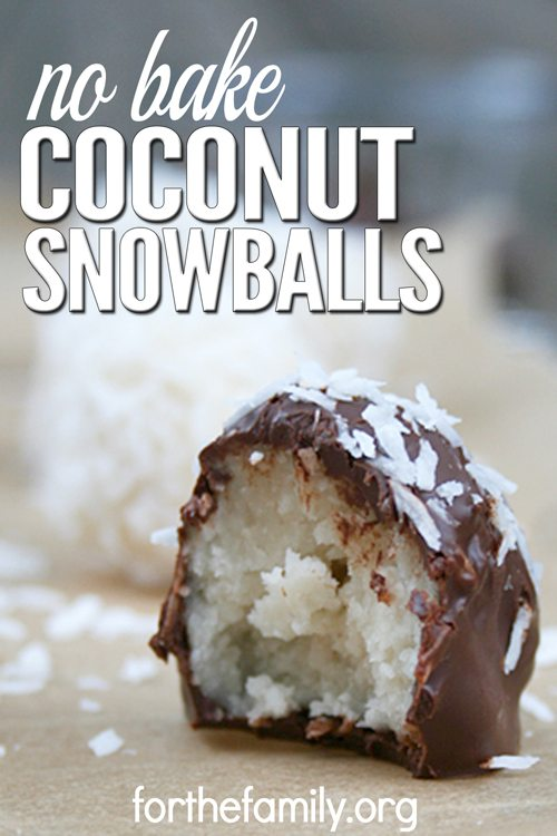 no-bake-coconut-snowballs-500x750