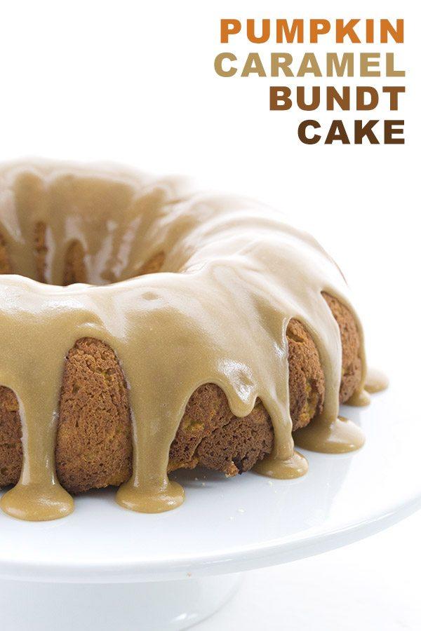 pumpkin-caramel-bundt-cake-5