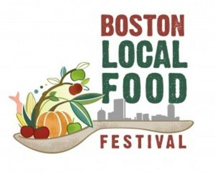 Boston Local Food Festival: Community Servings