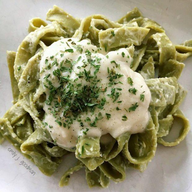 cauliflower-alfredo-sauce-6