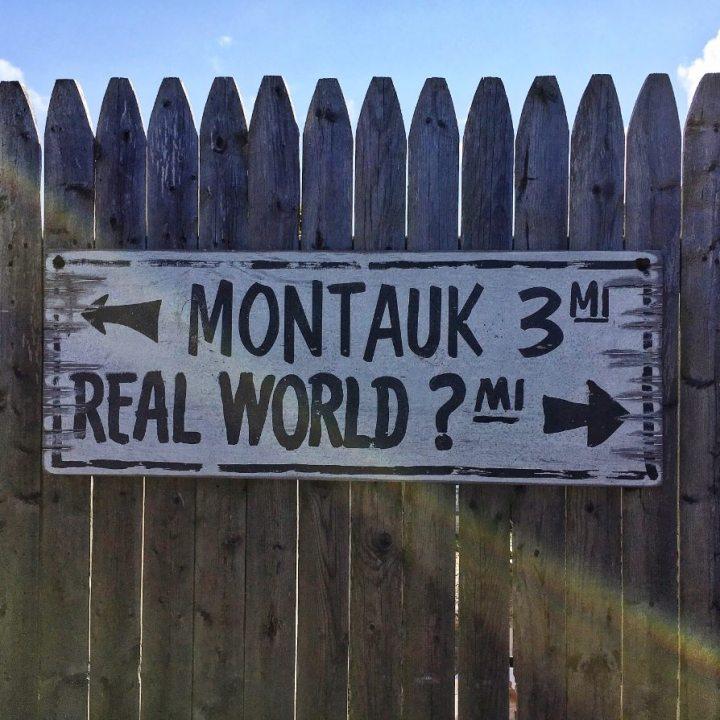 Montauk 7