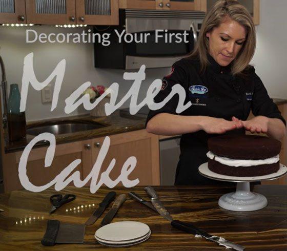 cake-decorating-classes