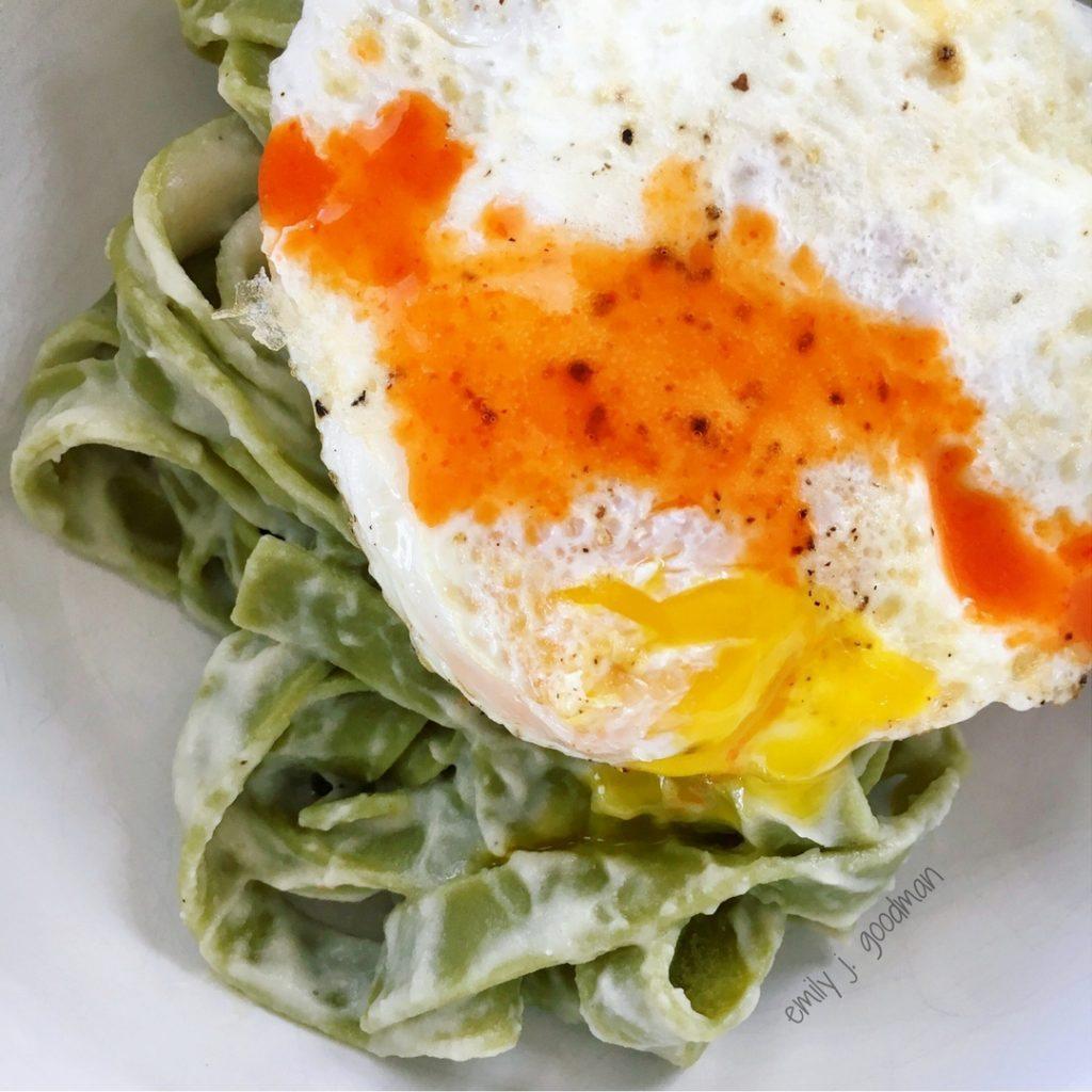 cauliflower-alfredo-sauce-2