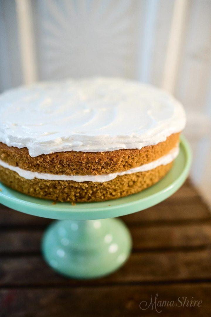 spice-cake-gluten-free-mamashire-1