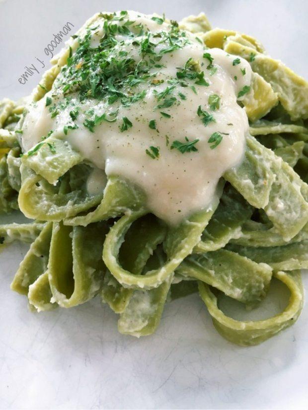 cauliflower-alfredo-sauce-4